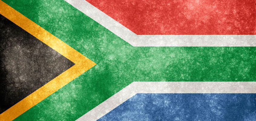 South Africa: A Land of Opportunity