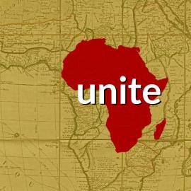 Unite: Walking Together